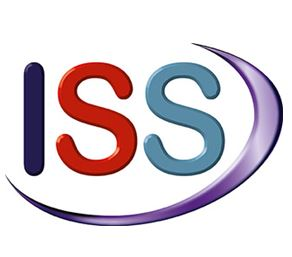 Information systems and services logo